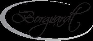 Borgvardt_transperant